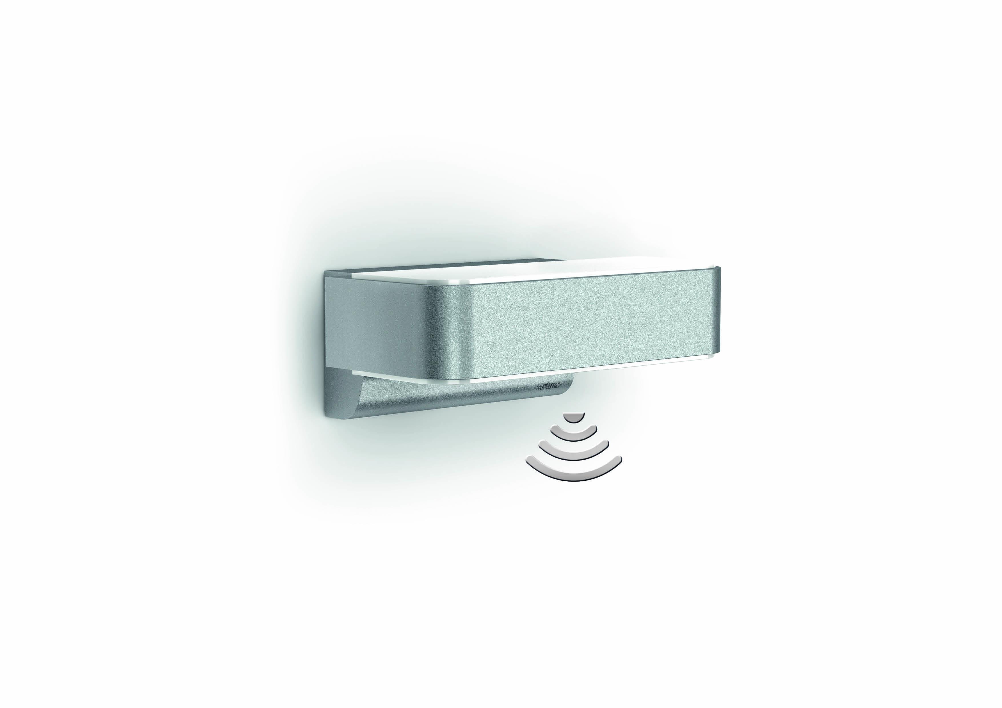 led sensor au enleuchte l810 ihf toom baumarkt. Black Bedroom Furniture Sets. Home Design Ideas