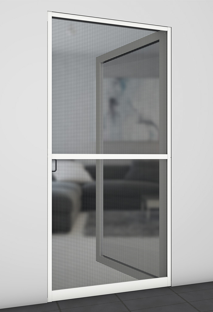 insektenschutz serie t ren toom baumarkt. Black Bedroom Furniture Sets. Home Design Ideas