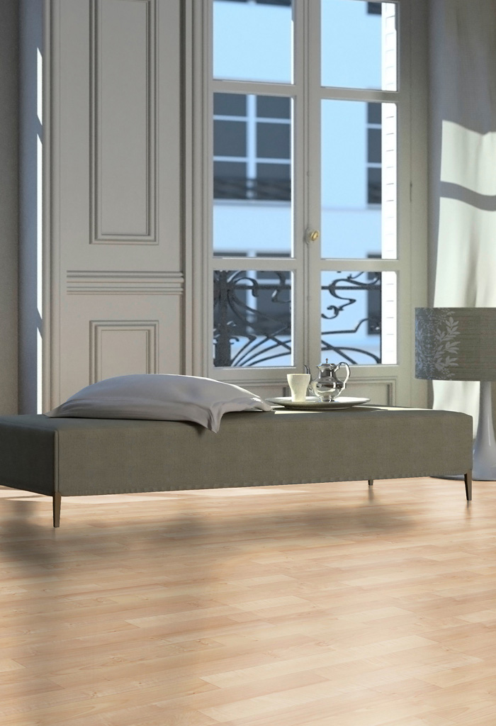 laminat klassik toom baumarkt. Black Bedroom Furniture Sets. Home Design Ideas