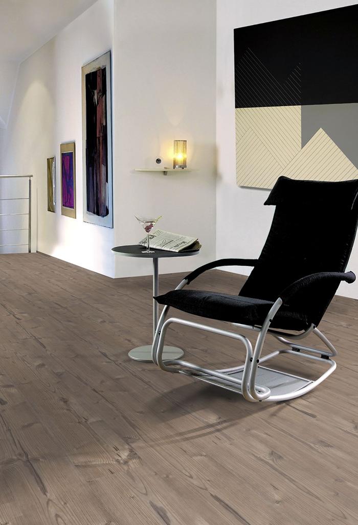 komfort laminatboden schneekiefer toom baumarkt. Black Bedroom Furniture Sets. Home Design Ideas