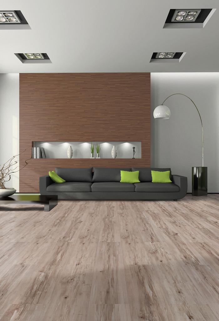 laminat toom latest laminat in minden with laminat toom elegant moj izbor loading with laminat. Black Bedroom Furniture Sets. Home Design Ideas