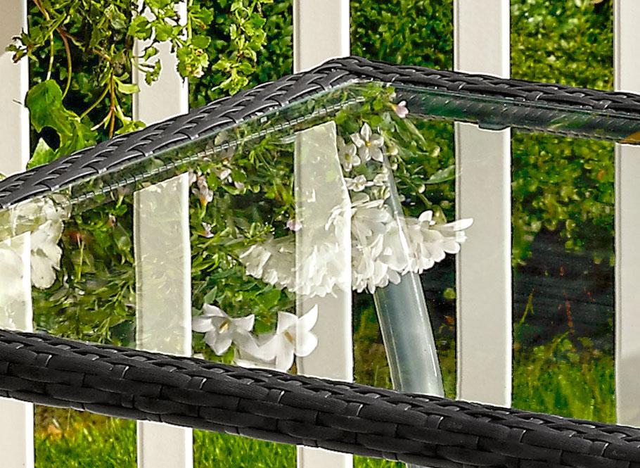 balkon und gartenm belserie alexandra tisch toom baumarkt. Black Bedroom Furniture Sets. Home Design Ideas
