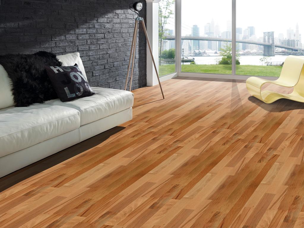 klick parkett buche landhaus toom baumarkt. Black Bedroom Furniture Sets. Home Design Ideas