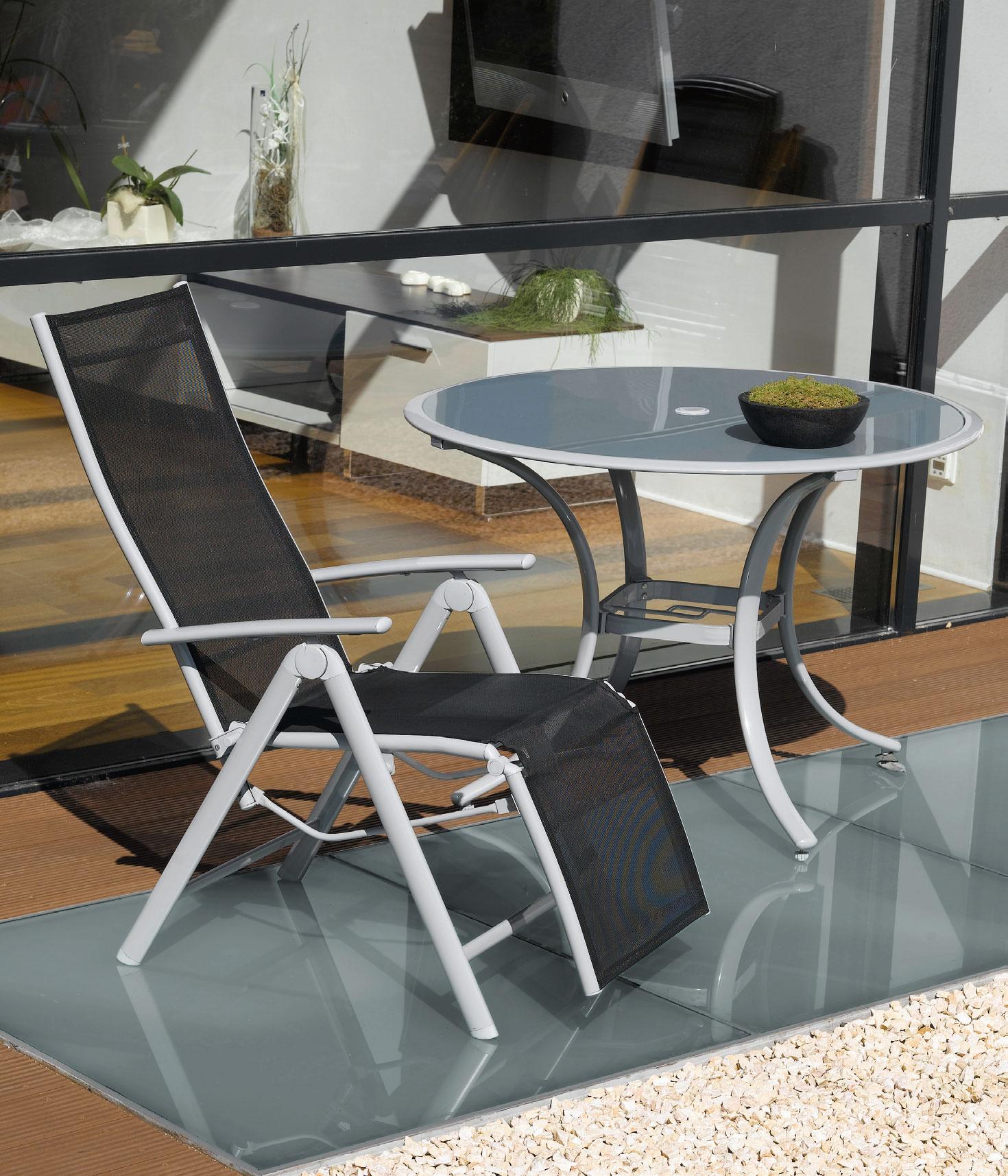 elegant balkon sichtschutz toom einzigartige ideen zum sichtschutz. Black Bedroom Furniture Sets. Home Design Ideas