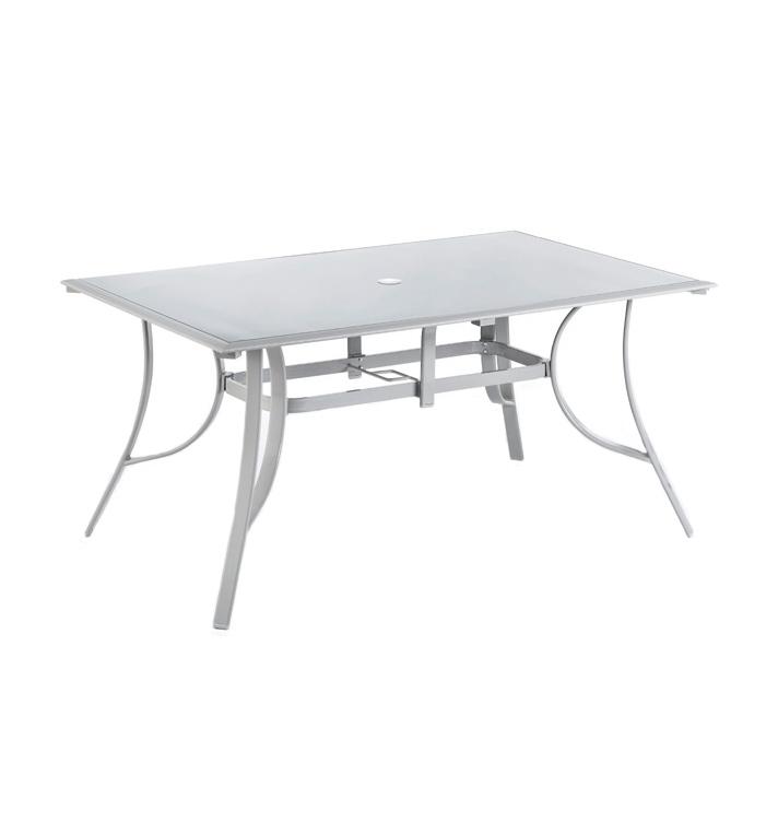 Tisch Meike | toom Baumarkt