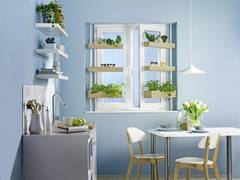 kr utergarten mit ausblick toom baumarkt. Black Bedroom Furniture Sets. Home Design Ideas