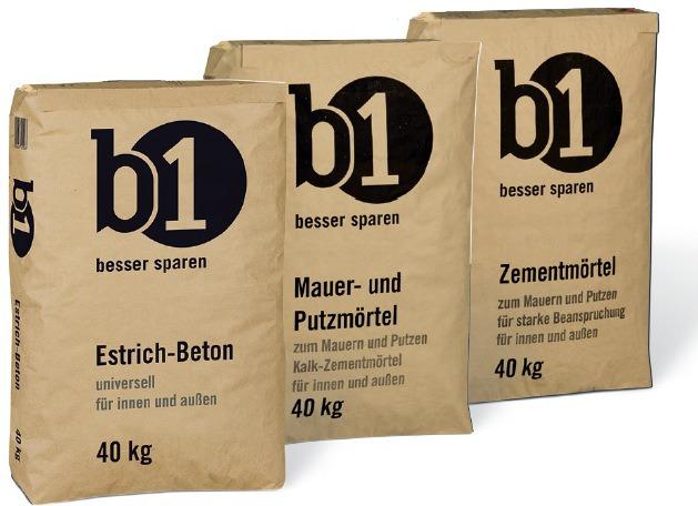 toom baumarkt in berlin k penick friedrichshagener stra e 38 42. Black Bedroom Furniture Sets. Home Design Ideas
