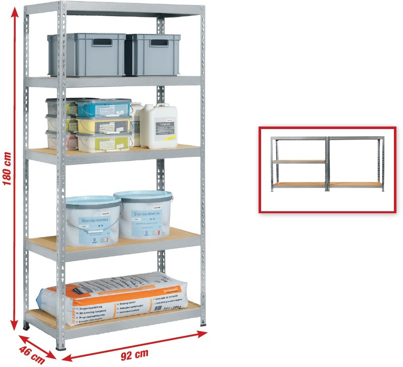 toom baumarkt in sonneberg neustadter stra e 199. Black Bedroom Furniture Sets. Home Design Ideas