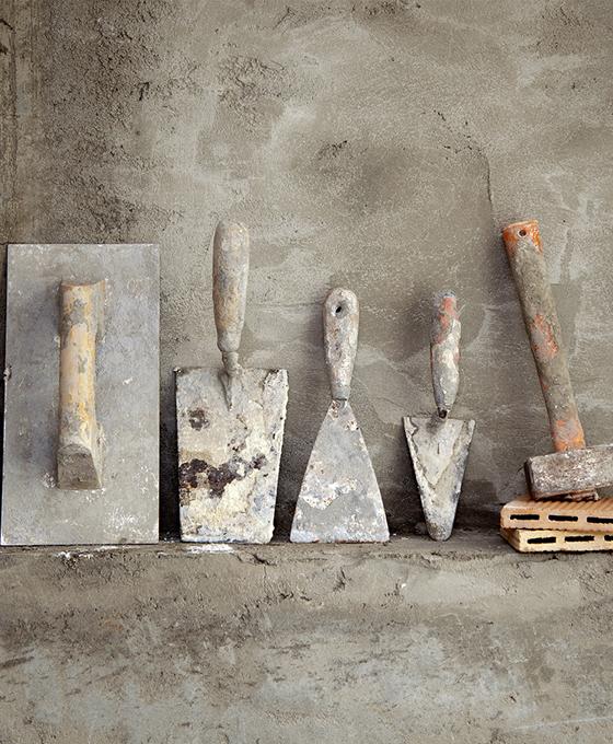 Toom Baumarkt Bauen Modernisieren Und Renovieren