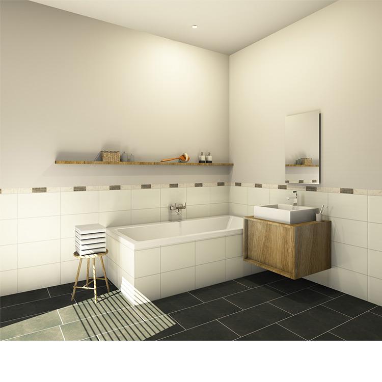 ... Sanitär & Installation Fliesen & Zubehör Fliesen-Serie Wish