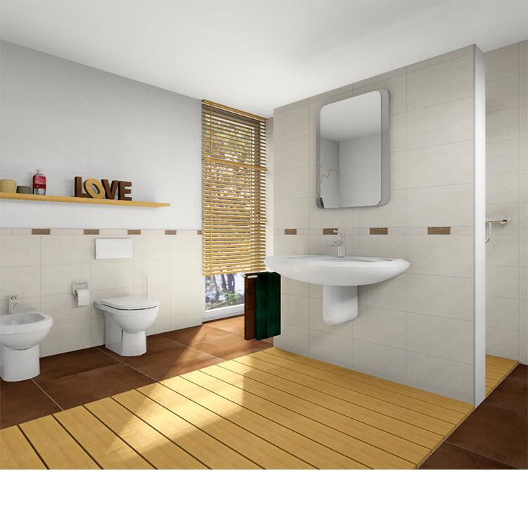 toom fliesen excellent aktueller aldi nord prospekt jeden tag besonders einfach aldi seite with. Black Bedroom Furniture Sets. Home Design Ideas