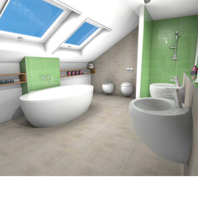 Toom Fliesen Badezimmer Ideen Mit Fliesen Toom Baumarkt Luxus - Baumarkt fliesen qualität