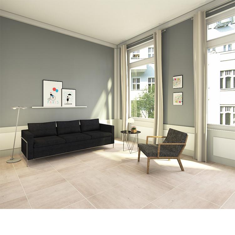 bodenfliese bitumen beige 59 2x59 5cm toom baumarkt. Black Bedroom Furniture Sets. Home Design Ideas