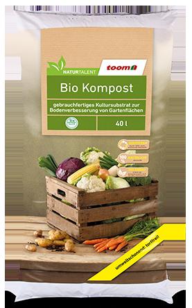 bio kompost toom baumarkt. Black Bedroom Furniture Sets. Home Design Ideas