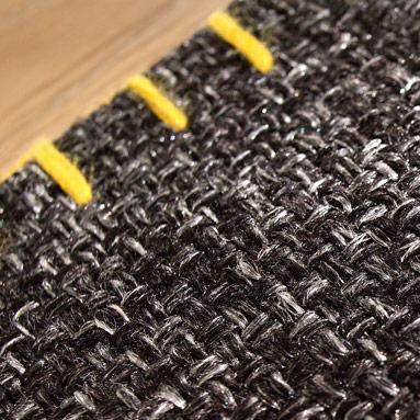 Grafik Teppich 70x140cm Toom Baumarkt