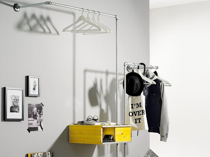 Möbel Selbermachen mit schöne design für ihr wohnideen