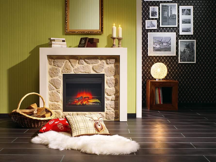 toom kreativwerkstatt das kaminfeuer. Black Bedroom Furniture Sets. Home Design Ideas