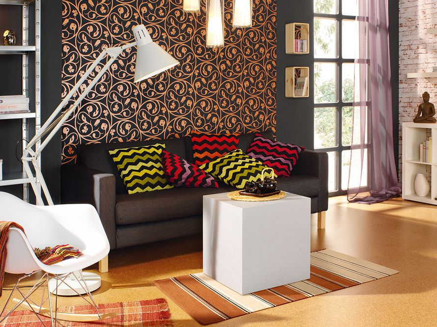toom kreativwerkstatt sofatisch kubus. Black Bedroom Furniture Sets. Home Design Ideas