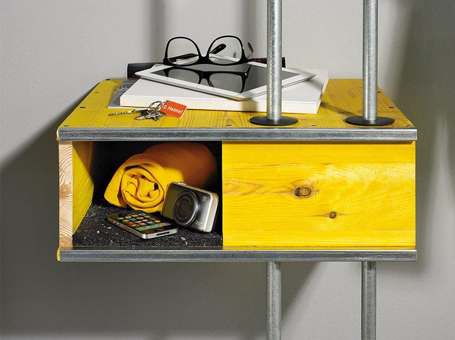 arbeitsplatte k che toom. Black Bedroom Furniture Sets. Home Design Ideas