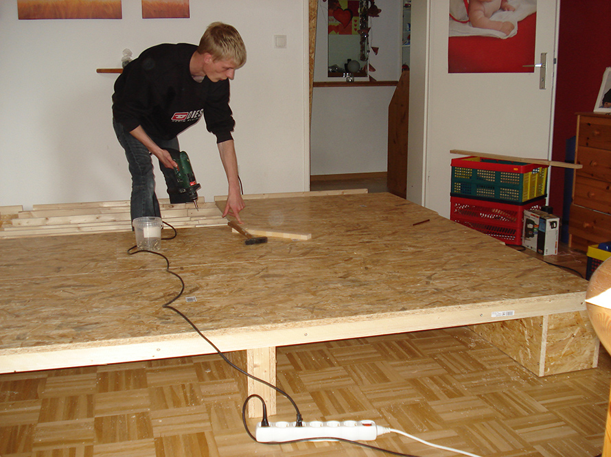 schwierigkeit 0. Black Bedroom Furniture Sets. Home Design Ideas