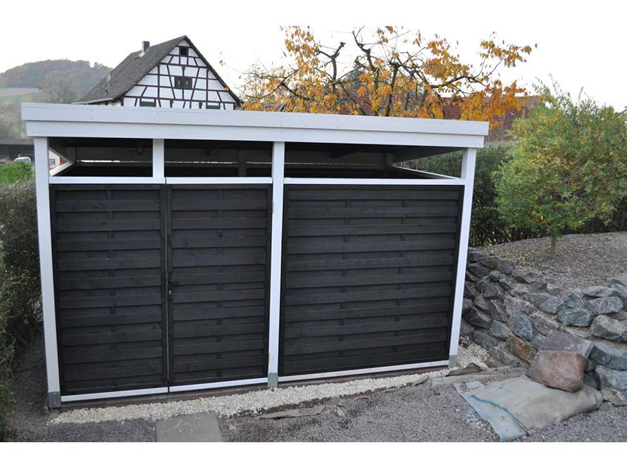 Toom baumarkt terrassenplatten home design inspiration for Bilder tapetengestaltung