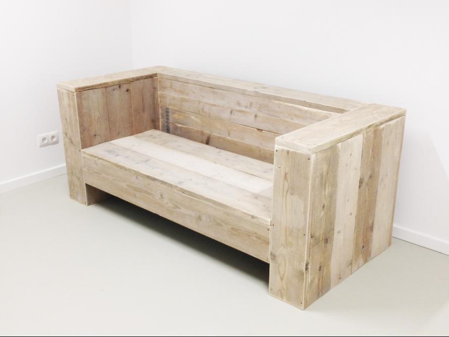 toom kreativwerkstatt couch reclaimed wood. Black Bedroom Furniture Sets. Home Design Ideas