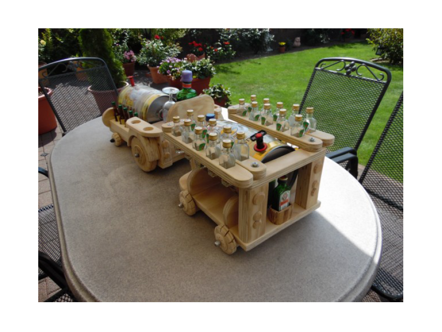 toom kreativwerkstatt geburtstags oder party traktor. Black Bedroom Furniture Sets. Home Design Ideas