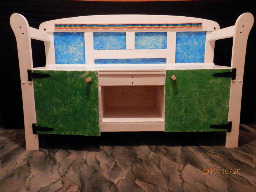 toom kreativwerkstatt werkbank sam. Black Bedroom Furniture Sets. Home Design Ideas