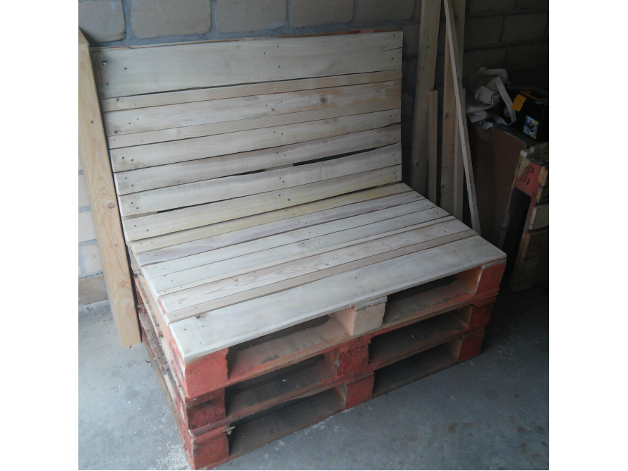 toom kreativwerkstatt balkon 2 sitzer. Black Bedroom Furniture Sets. Home Design Ideas