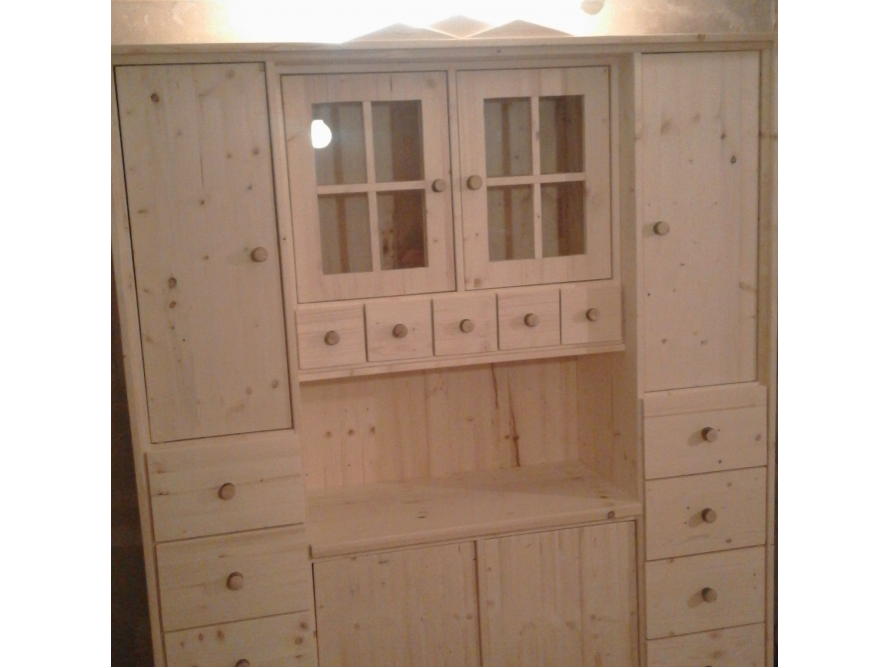 toom kreativwerkstatt wundersch ner schrank. Black Bedroom Furniture Sets. Home Design Ideas