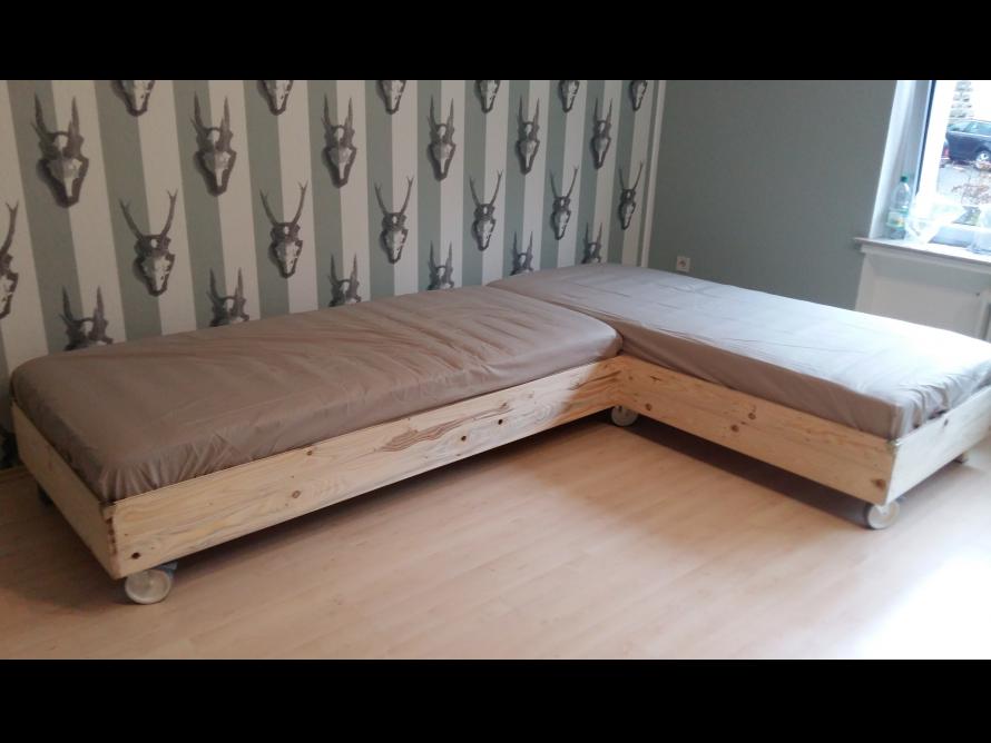 paletten kaufen baumarkt europaletten kaufen baumarkt. Black Bedroom Furniture Sets. Home Design Ideas