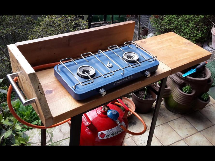 Weber Elektrogrill Toom : Weber style grill thermometer in nordrhein westfalen