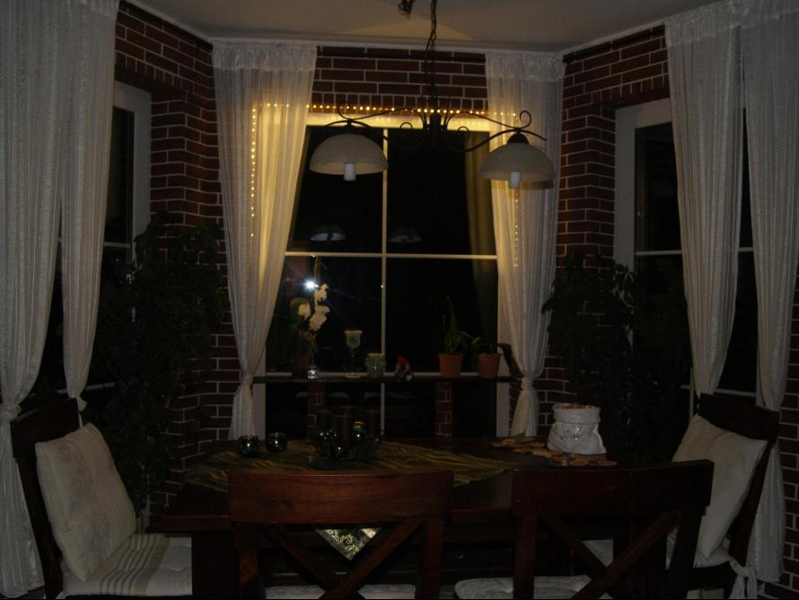 toom kreativwerkstatt wandgestaltung mit flex klinkerriemchen. Black Bedroom Furniture Sets. Home Design Ideas