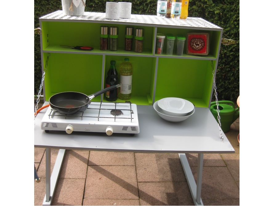 toom kreativwerkstatt outdoork che. Black Bedroom Furniture Sets. Home Design Ideas