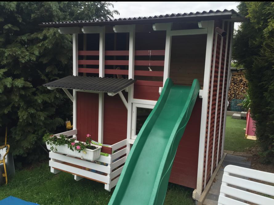 Sichtschutz Terrasse Toom ~ Kreative Ideen über Home Design