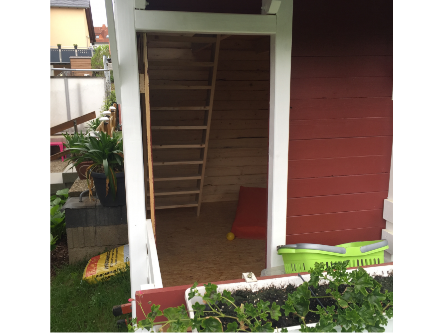 balkon bambus sichtschutz toom heimdesign. Black Bedroom Furniture Sets. Home Design Ideas
