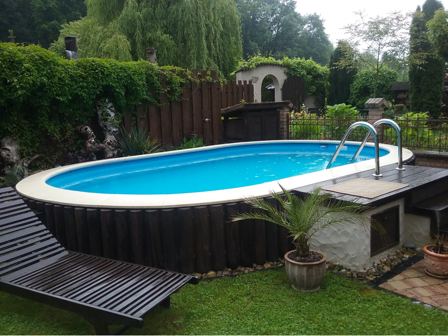 Toom kreativwerkstatt pool for Toom baumarkt garten pool