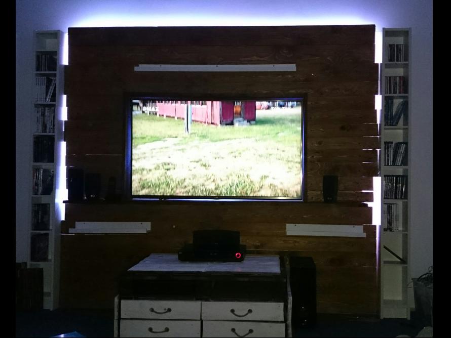 gartenbank holz toom baumarkt 042851 eine. Black Bedroom Furniture Sets. Home Design Ideas