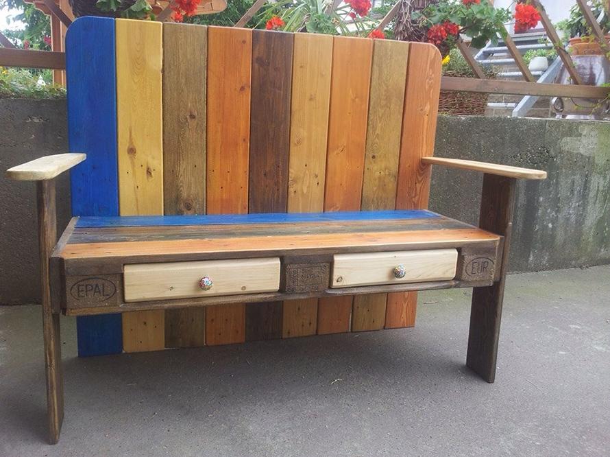 europalette kaufen baumarkt affordable reste entfernt. Black Bedroom Furniture Sets. Home Design Ideas