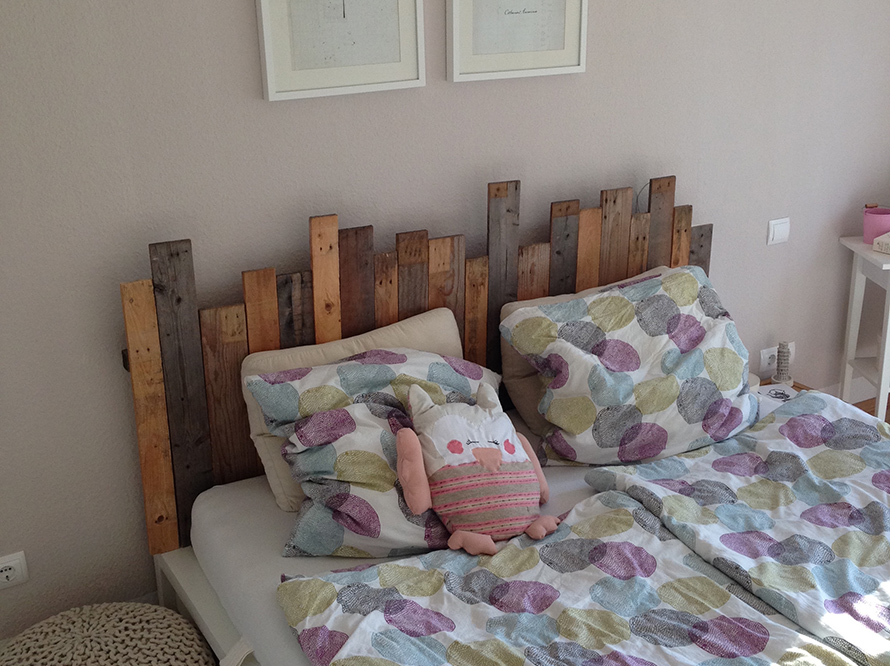home design ideas buch. Black Bedroom Furniture Sets. Home Design Ideas