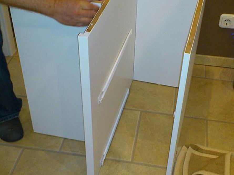 eckschrank badezimmer wei. Black Bedroom Furniture Sets. Home Design Ideas