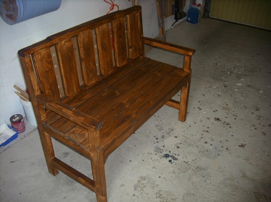 fensterbank holz innen einbauen. Black Bedroom Furniture Sets. Home Design Ideas