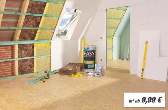 best dachausbau selber machen images kosherelsalvador. Black Bedroom Furniture Sets. Home Design Ideas