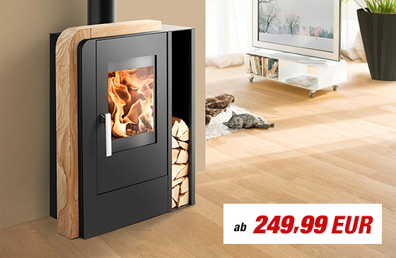 kaminofen toom my blog. Black Bedroom Furniture Sets. Home Design Ideas